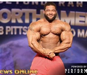 The Most Effective Way To Use Legal Steroids For Bulking And Cutting  Bodybuilding  Fitness