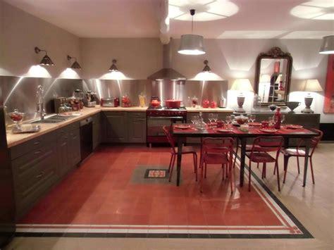 credence cuisine castorama credence adhesive castorama maison design bahbe com