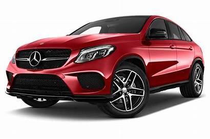 Mercedes Gle Coupe Benz Lease Deals