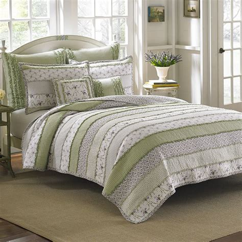 1000+ Images About Laura Ashley Bedding On Pinterest