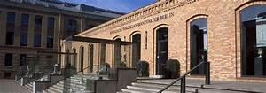 Porzellan Bemalen Berlin : museum k nigliche porzellan manufaktur berlin kpm museumsportal berlin ~ Markanthonyermac.com Haus und Dekorationen