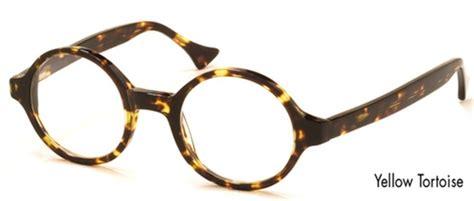Chakra Eyewear Aj Morgan 69028 Inquisitive Reading Glasses