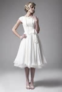 cheap tea length wedding dresses chocolate brown modest tea length wedding dresses archives the wedding specialists