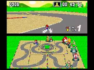 Circuit Mario Kart : let 39 s play super mario kart pro edition bonus episode mario circuit 4 tricks youtube ~ Medecine-chirurgie-esthetiques.com Avis de Voitures