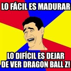 Yao Ming Meme Generator - memegenerator yao ming crear meme yao ming hacer meme de yao ming
