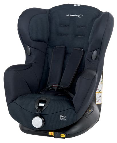 si ge auto b b confort iseos bebe confort iseos isofix 9 18 kg