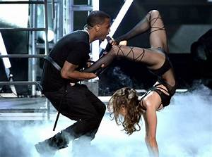 Things got wild with Trey Songz! - BET Awards 2014: The ...