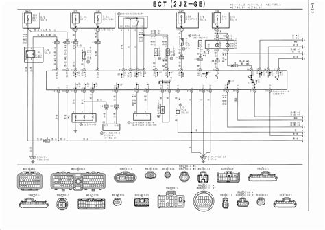 Z3 E36 Wiring Diagram by Bmw E36 Radio Harnes Diagram Printable Worksheets And