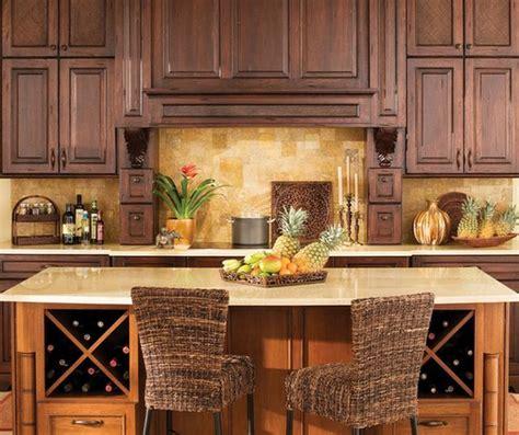 colonial kitchen ideas 10 smart ideas for modern kitchen storage