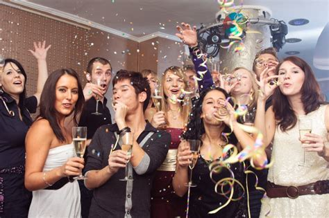 office christmas party 10 tips for organising office detectorpro