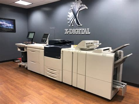 versant xerox digital offer special contact press