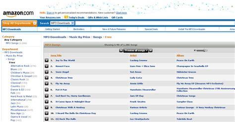 chansons mynaa à télécharger gratuitement