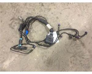 2007 Fuller Rto18910bas2 Transmission Wire Harness For