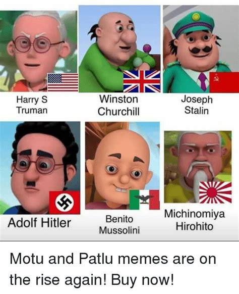 Motu Patlu Memes - 25 best memes about hirohito hirohito memes