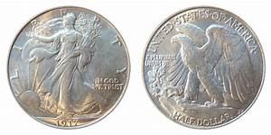 19 Awesome Walking Liberty Silver Dollar Value Chart