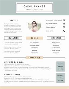 Free online resume builder design a custom resume in canva for Create my resume free