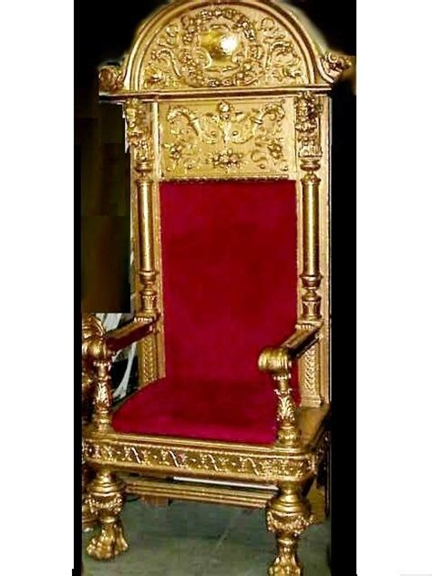 rentalcompare new york throne chair t you