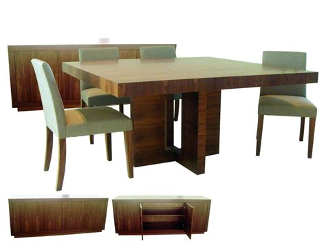 8 seat kitchen table square dining table for 8 tables awesome kitchen seats