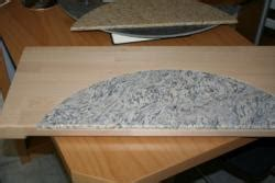 holzspachtel für osb trittschutz f 195 188 r holzstufen verhindert das abnutzen der holzstufe bauunternehmen
