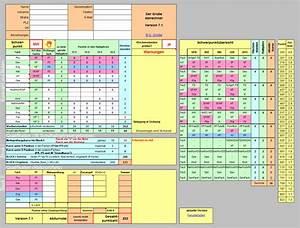 Große Witwenrente Berechnen : julian fietkau entwicklung einer software zum interpretieren von zeugnisnoten f r oberstufensch ler ~ Themetempest.com Abrechnung