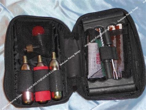 repair kit tnt bike locks for gas cyclo tubeless