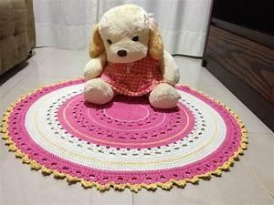 Baby Tapete Rosa : tapete baby rosa e amarelo vera peixoto elo7 ~ Michelbontemps.com Haus und Dekorationen