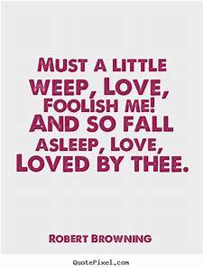 Funny Quotes About Foolish Love