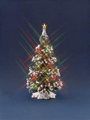 small led christmas tree black friday tree shop sale tree shop black friday deals