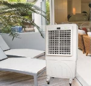 danby air conditioner patio kit home citizen