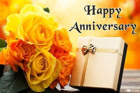anniversary wishes  wife quotes messages images