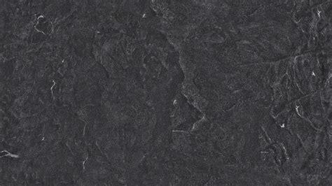 virginia black granite kitchen countertops grey color