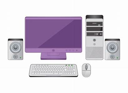 Computer Parts Laptop Desktop Monitor Using Esafety