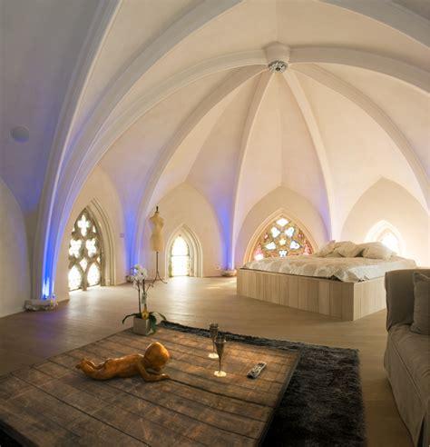 la chambre nuptiale dormir parmi les anges photo 1 2 ceci est la suite