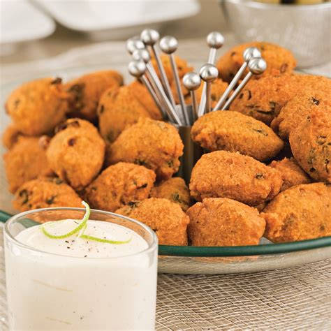 lentilles cuisine bouchées de lentilles à l 39 indienne recettes cuisine et