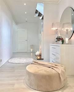 Pin Di Nall99 Su Loft  Appartement Et Maison Nel 2020