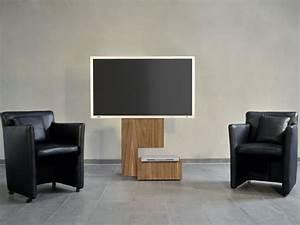 Wissmann Tv Halter : wissmann tv halter move art115 g nstig kaufen cmb systeme ~ Sanjose-hotels-ca.com Haus und Dekorationen