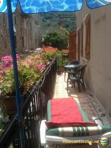 chambre d39hotes a guarguale location vacances corse du With location chambre d hote corse du sud