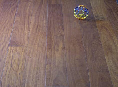 Unfinished Santos Mahogany Hardwood Flooring by Wood Floors Hardwood Flooring Wood Floor Accessories