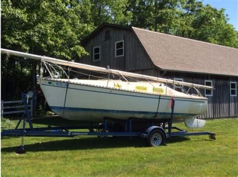 Used Boats For Sale By Owner In Indiana by Boats For Sale In Greensburg Indiana