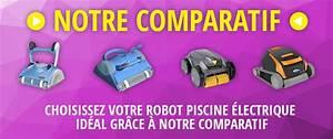 Comparatif Robot Piscine : groupe de filtration piscine autonome ~ Melissatoandfro.com Idées de Décoration