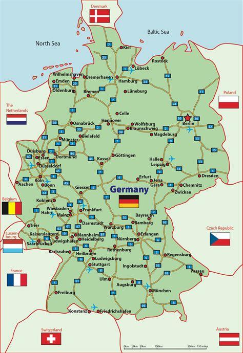 25+ Ramstein Afb Map Pics - FreePix