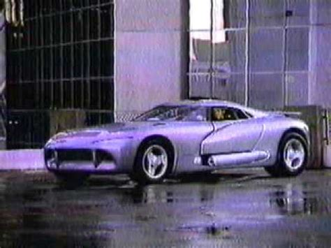 Viper Tv Series by A Sweet Preview For The Television Series Viper