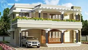 House Plans In Indian – House Plan 2017