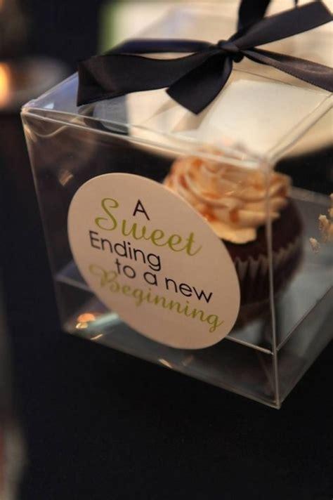unique edible wedding favor ideas emmalovesweddings