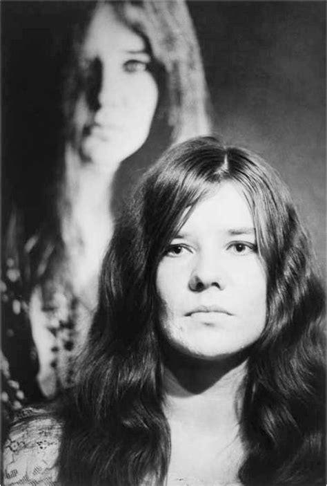 """kvetchlandia"" — Baron Wolman Grace Slick and Janis Joplin ..."