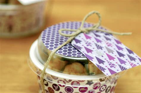 creaclic ch fiche cr 233 ative recyclage pots de yaourt