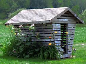small farm house plans start small think small consider a corn crib