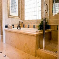 bathroom refinishing ideas kitchen and bathroom remodeling ideas