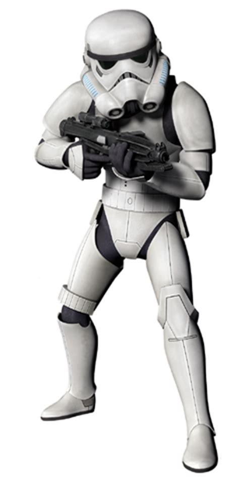 Grand Admiral Thrawn Wallpaper Stormtrooper Armor Star Wars Rebels Wiki Fandom Powered By Wikia