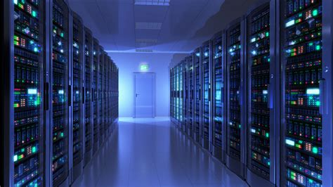 5 IT Infrastructure Skills That Employers Are Looking For